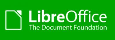https://zh-tw.libreoffice.org/download/libreoffice-still/